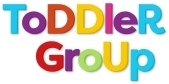 toddlergroup